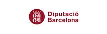 Icona Diputació Barcelona
