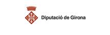 Icona Diputació Girona