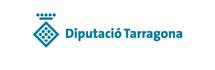 Icona Diputació Tarragona