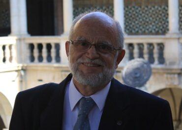 Entrevista a Abel Mariné, expert en nutrició