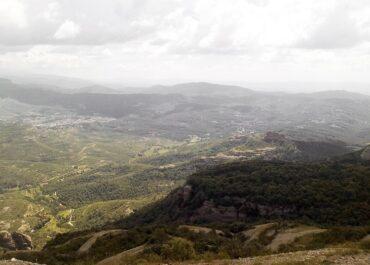 """JARC: """"L'Agència de la Natura ignora el món rural i separa les Conselleries"""""""