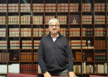 """Jordi Salbanyà: """"S'ha burlat el dret a la participació de la ciutadania"""""""
