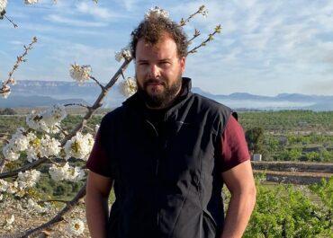Salvador Blade, nou president de JARC Tarragona