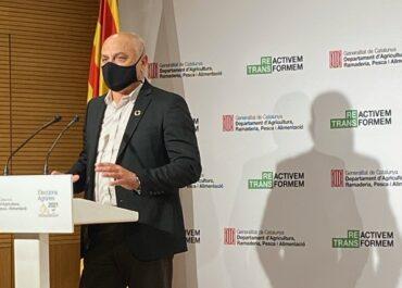 JARC augmenta la seva representativitat en quasi un 3% a tot Catalunya