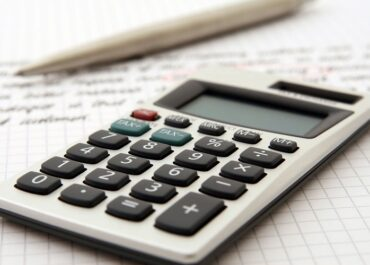 Reduccions dels mòduls d'IRPF per municipis i comarques
