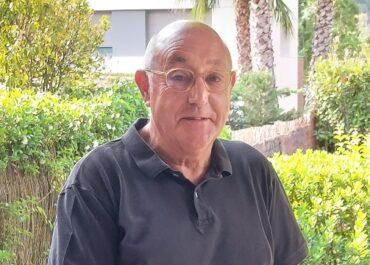 """Robert Savé: """"Cal adaptar, millorar i implementar coneixement tecnològic del regadiu en els secans"""""""